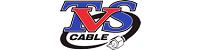 TV SERVICE INC