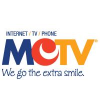 MASSILLON CABLE TV INC