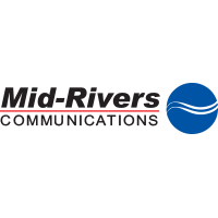 MID-RIVERS TELEPHONE COOPERATIVE, INC.