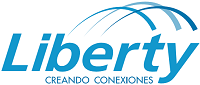 LIBERTY CABLEVISION OF PUERTO RICO LLC