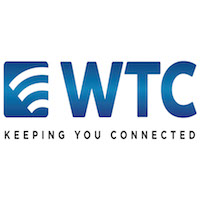 WTC COMMUNICATIONS INC