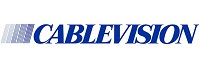 CABLEVISION OF WAPPINGERS FALLS INC