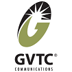 GUADALUPE VALLEY COMMUNICATIONS SYSTEMS INC