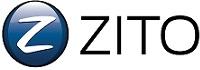 ZITO WEST HOLDING LLC