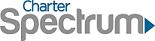 SPECTRUM SOUTHEAST, LLC