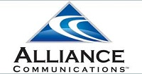 ALLIANCE COMMUNICATIONS COOPERATIVE INC