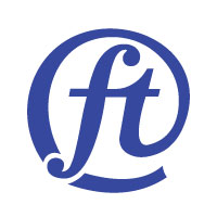 FRANKLIN TELEPHONE COMPANY, INC.