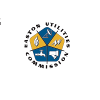 THE EASTON UTILITIES COMMISSION