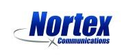 NORTEX COMMUNICATIONS COMPANY