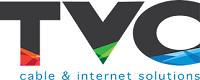 TVC INC