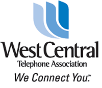 WEST CENTRAL TELEPHONE ASSOCIATION