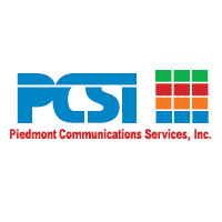 PIEDMONT CABLE SERVICE INC