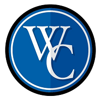WHITE CLOUD COMMUNICATIONS US, LLC