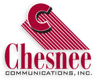 CHESNEE CABLE, INC.