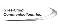 GILES-CRAIG COMMUNICATIONS INC