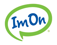 IMON COMMUNICATIONS LLC