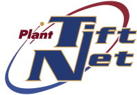 PLANT TIFTNET, INC.