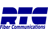 RTC COMMUNICATIONS CORPORATION