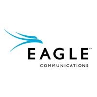 EAGLE BROADBAND INVESTMENTS, LLC