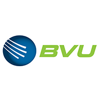 BVU AUTHORITY