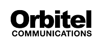 ORBITEL COMMUNICATIONS LLC