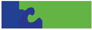 CTP INVESTORS, LLC