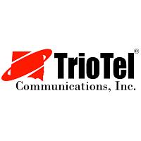 TRIOTEL COMMUNICATIONS INC