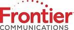 FRONTIER COMMUNICATIONS CORPORATION