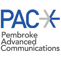 PEMBROKE TELEPHONE COMPANY, INC.