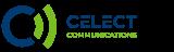 CELECT COMMUNICATIONS LLC