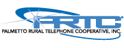 PALMETTO RURAL TELEPHONE COOPERATIVE, INC