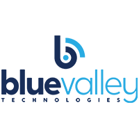 ONE POINT TECHNOLOGIES, INC. D.B.A. BLUE VALLEY TELE-COMMUNICATIONS, INC.