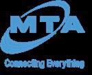 MTA COMMUNICATIONS, LLC