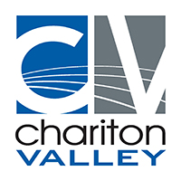 CHARITON VALLEY COMMUNICATIONS CORPORATION