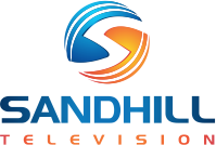 SANDHILL CONNEXTIONS, LLC