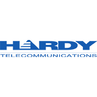 HARDY TELECOMMUNICATIONS, INC