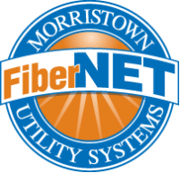 MORRISTOWN UTILITY COMMISSION