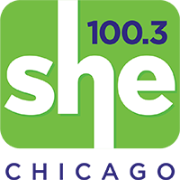 WSHE-FM