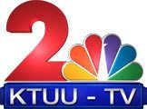 KTUU-TV