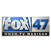 WMSN-TV