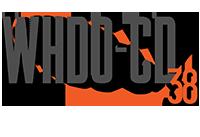 WHDO-CD