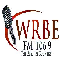WRBE-FM