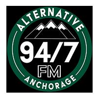 KZND-FM