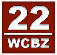 WCBZ-CD