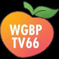 WGBP-TV