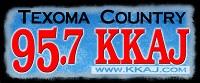 KKAJ-FM