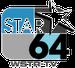 WSTR-TV