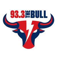 KUBL-FM
