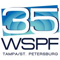 WSPF-CD