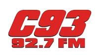 WCCR-FM